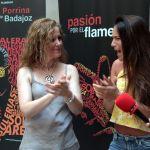 Festival Flamenco 'Porrina de Badajoz'