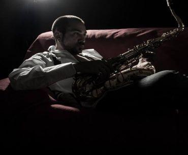 DíJazz, el sonido del jazz en el mundo rural