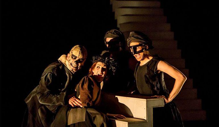 Atalaya Teatro