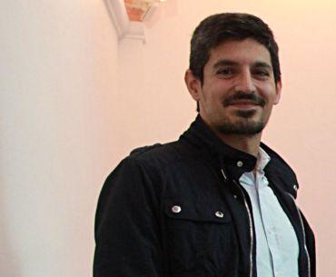 Juan David Matías gana el 'Arturo Barea' con un ensayo sobre Las Hurdes