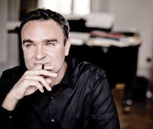 Jörg Widmann, un acontecimiento musical en Extremadura