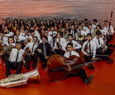Las 9 sinfonías de Beethoven en 48 horas: el reto de cinco orquestas en Badajoz