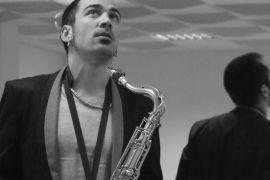 jazz extremeño