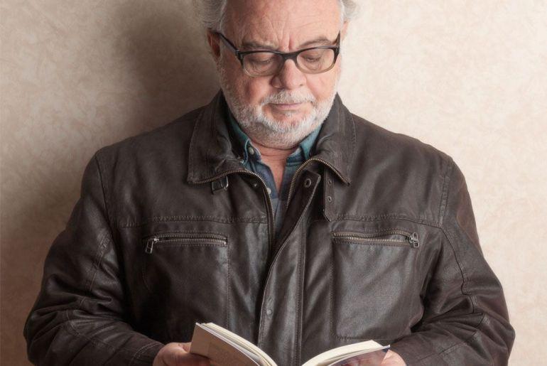 Agustín Muñoz Sanz