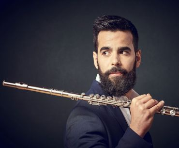 Filarmónica de Oslo