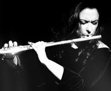 Artistas extremeños en el Concurso de Música Gitana en el Confinamiento