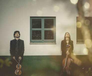Un cuarto de siglo dándole a la música antigua en Badajoz