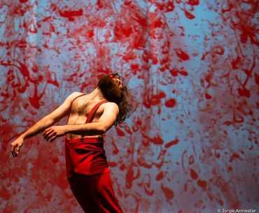 El teatro extremeño que nos espera: estrenos y novedades