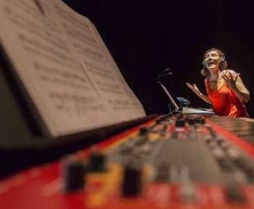 El trabajo callado de las compositoras extremeñas