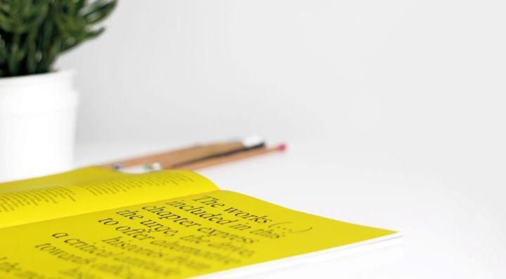 Des supports de vente efficaces font appel à des formats et contenus variés qui savent s'adapter à votre marché et s'adressent à votre public cible.