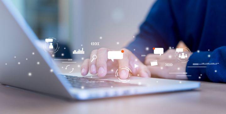 Un site Web optimisé exige un contenu attractif et évolutif qui génère un trafic de qualité, attire les prospects et fidélise les clients.