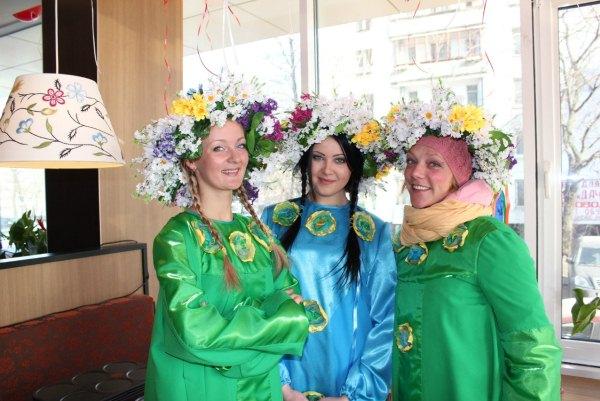 Disfraces de carnaval para adultos photo