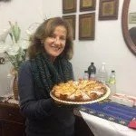 Adriana Merli