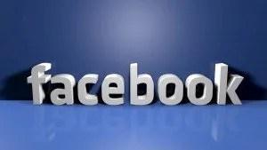 Facebook-Logo-3D-Laptop-Wallpapers