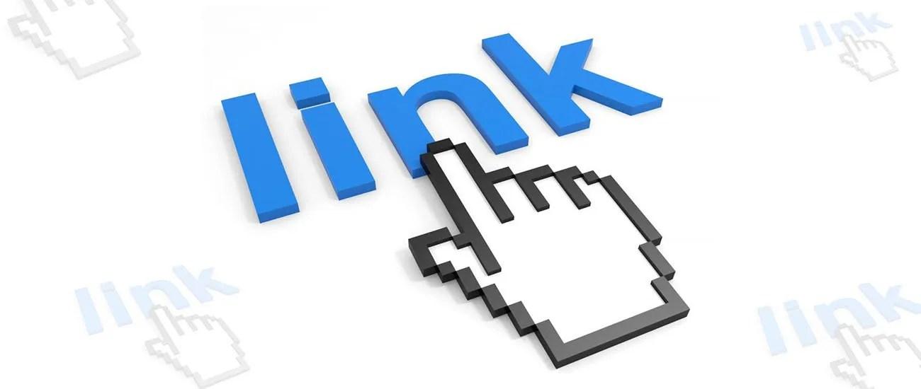 2- Istruzioni per creazione Link Affiliazione