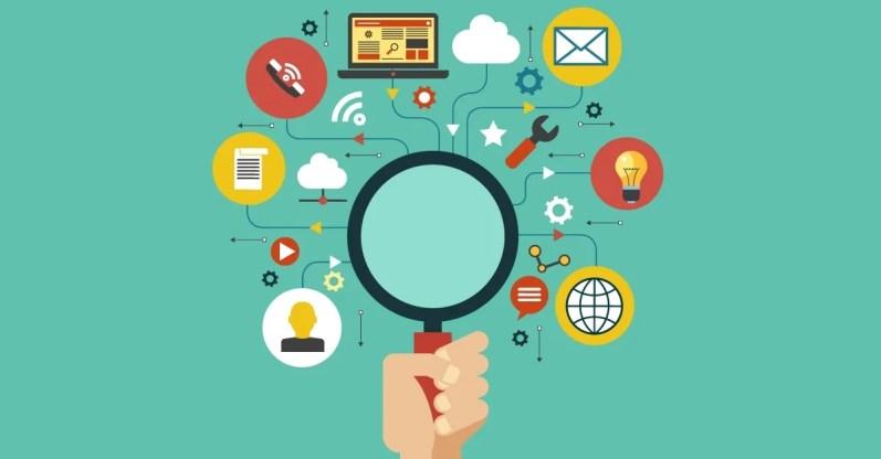 strategie per far crescere il tuo business con internet
