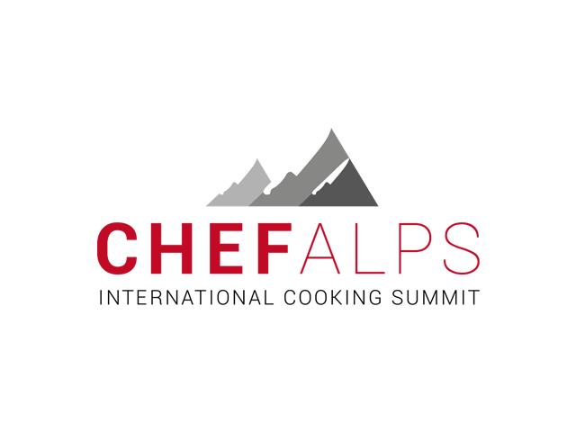 Nocellara an der ChefAlps 2017