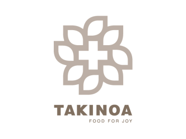 TAKINOA – Food for Joy