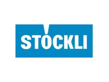 creaimpuls verhilft A. & J. Stöckli zur neuen Website