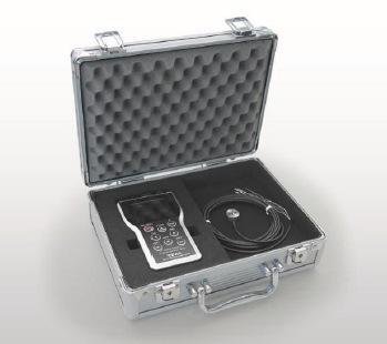TD-01 Portable1