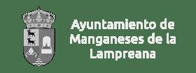 Ayto Manganeses