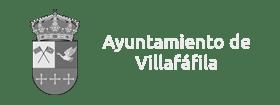 Ayto Villafáfila
