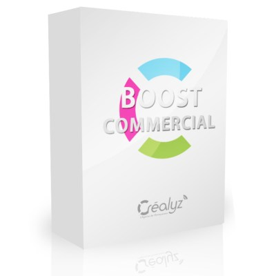 BOOST_COMMERCIAL