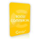 boost-commercial-v2