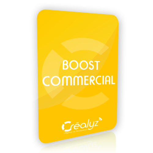 boost-commercial-v2