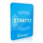startyz-v2