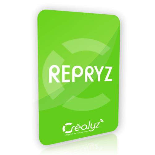 repryz-v2