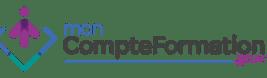 formation création d'entreprise éligible CPF