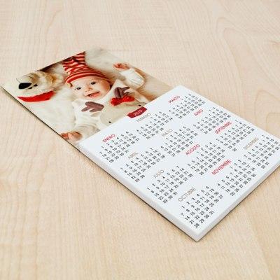 calendario-bloc-de-notas-fotoiman-nevera