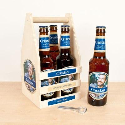 regalo-cerveza-pack