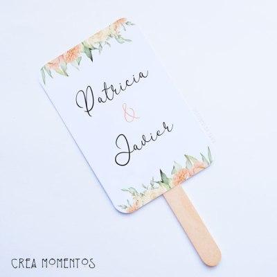 boda-paipai-flores-dulces-cara-A