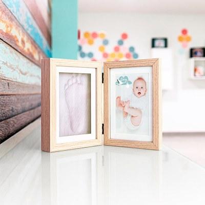 marco-bebe-para-huella-personalizado