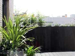 jardin-gris-02