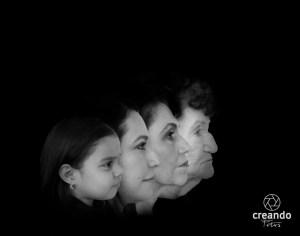 foto-de-4-generaciones