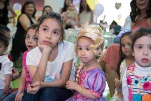 Fotografo-fiestas-infantiles