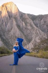 sesion-de-fotos-para-embarazadas-en-monterrey