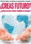 CreandoFuturo.World