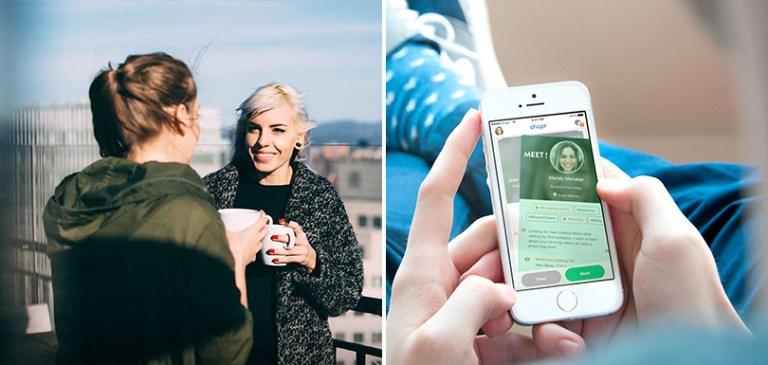 Mobile rencontres Apps Australie GMA rencontres en ligne