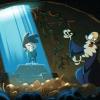 Ce film d'animation de 2 minutes va vous séduire par son humour absurde