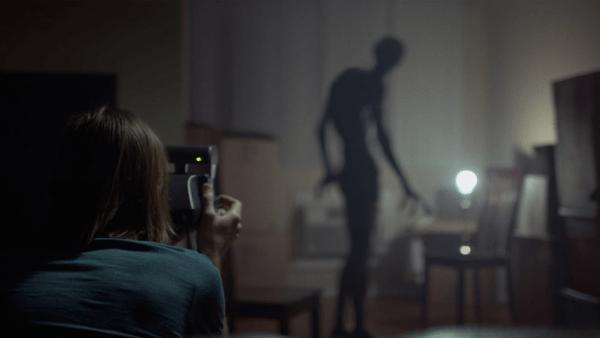 10 courts-métrages d'horreur qui vont vous faire frissonner en moins de 3 minutes