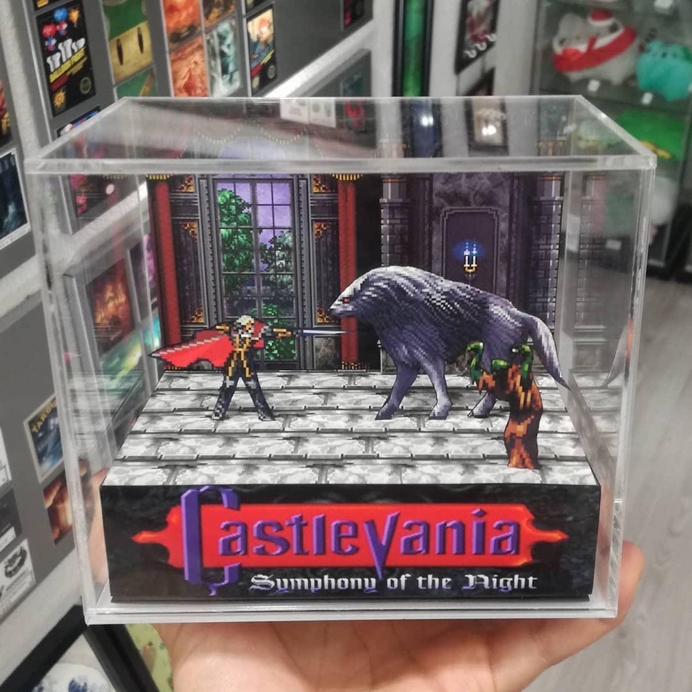 Les merveilles de ARTSMD Arts-md-diorama-cubes-jeux-retro-gameboy-21