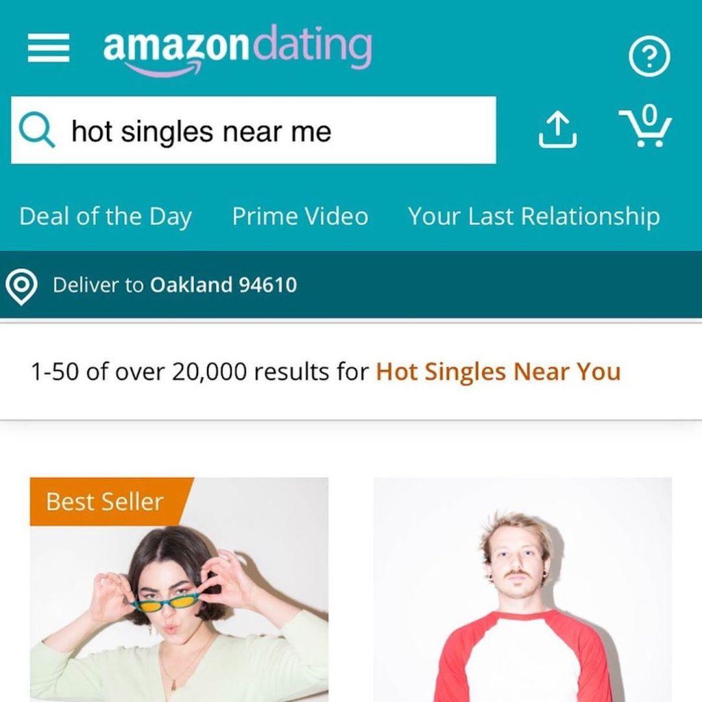 Pericolul aplicațiilor de dating