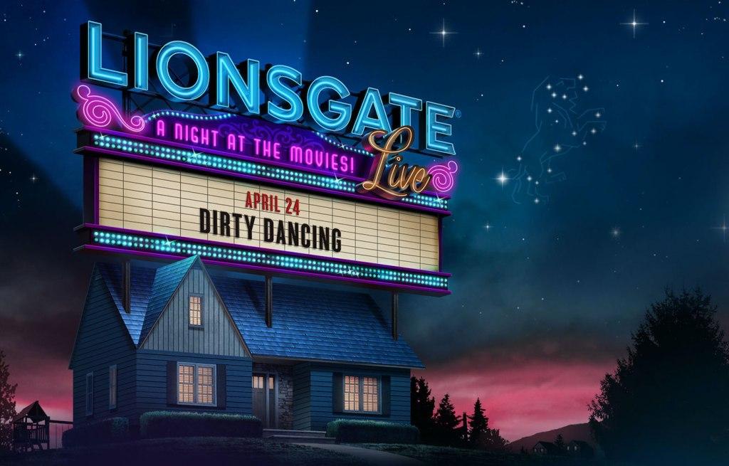 Lionsgate offre ses films gratuitement sur YouTube