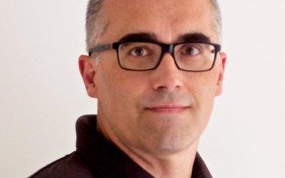 Hablamos de podcasting con David Arribas de 9Decibelios. Creapodcast E10
