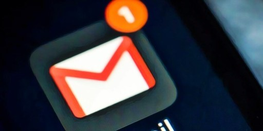 anclar chat Gmail