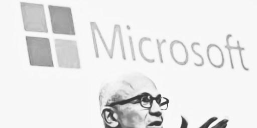 microsoft caida onedrive outlook